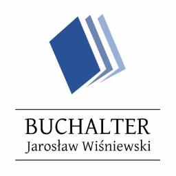 Biuro Rachunkowe Buchalter - Kredyt gotówkowy Mi臋dzyrzec Podlaski