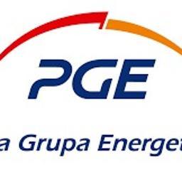 Zaopatrzenie w energię elektryczną Warszawa 1