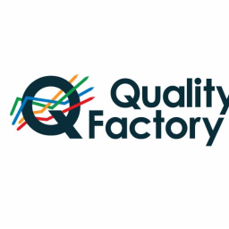 Quality Factory Marketing Zintegrowany 360 - Strony internetowe Warszawa