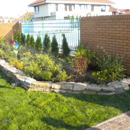 Dom i Ogród s.c. - Projektowanie Ogrodów Zimowych Otwock