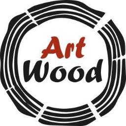 Art Wood Maciej Szafraniec - Schody Drewniane Na Beton Ubiad