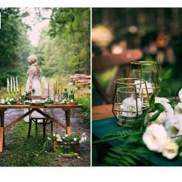 Sweet Times - Organizacja wesel Radomsko