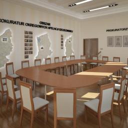 Architekt wnętrz Warszawa 9