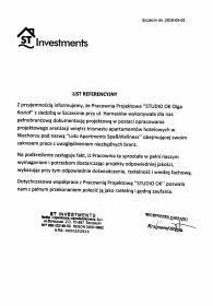 EMPO DOMINIK PYCIŃSKI - Remonty mieszkań Warszawa