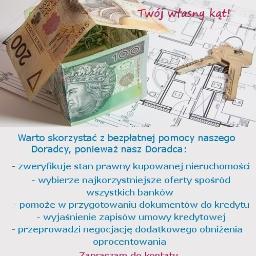 Piotr Mrozik - PM Kredyt - Pożyczki bez BIK Leżajsk