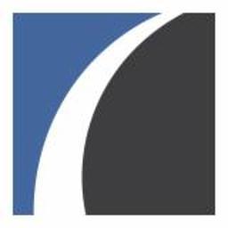 CREDIT CAPITAL Investments Sp. z o.o. - Kredyty Bankowe Warszawa