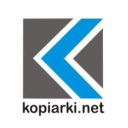 kopiarki.net - Dostawcy dla firmy i biura Poznań