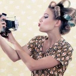 Dominika Wójcik-Skolimowska - Reklama internetowa Swarzędz