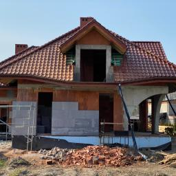 Domy murowane Rudzica 65