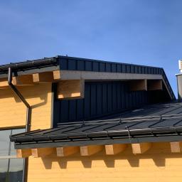 Domy murowane Rudzica 10