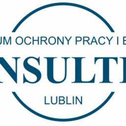 """Centrum Ochrony Pracy i Biznesu """"CONSULTRIX"""" Ewa Delmanowicz - Dostawcy odzieży i obuwia Lublin"""