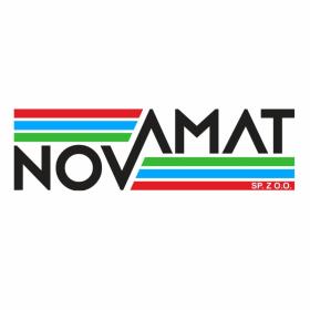 Novamat Sp. z O.O. - Kotły Gazowe Dwufunkcyjne Wrocław