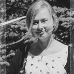 Pracownia Architektury Elżbieta Ziomek - Adaptacja projektów Chojnów