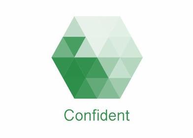 Confident - Budowa Portali Internetowych Warszawa