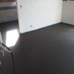 Posadzki betonowe Trzebieszów 9