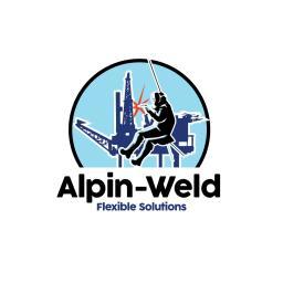 Alpin Weld sp. z o.o. - Prace na Wysokościach Gdańsk