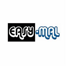 Easy-Mal - Szpachlowanie Żagań