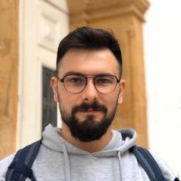 Sebastian Kozar - Agencje Eventowe Bielawa