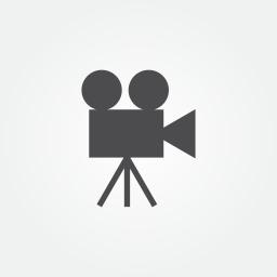 Montaż filmów, efekty Olkusz 3