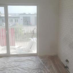 Remonty mieszkań Nowe Skalmierzyce 19