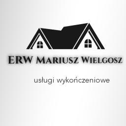 ERW Mariusz Wielgosz - Firma Remontowo Budowlana Nowe Skalmierzyce