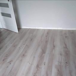 Remonty mieszkań Nowe Skalmierzyce 16