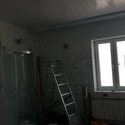 Remonty mieszkań Nowe Skalmierzyce 6