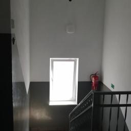 Remonty mieszkań Nowe Skalmierzyce 8