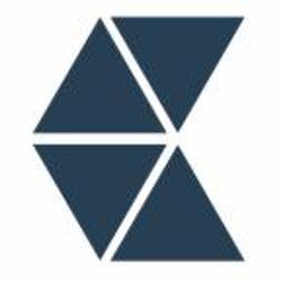 Hello Code - Firma IT Błonie