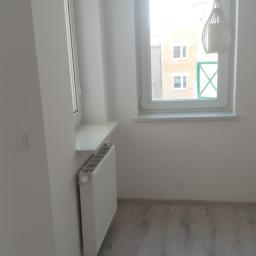 Remonty mieszkań Bydgoszcz 39