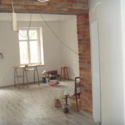 Remonty mieszkań Bydgoszcz 31