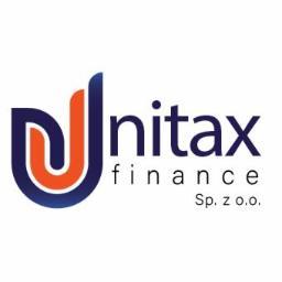 Unitax Finance Sp. z o.o. - Biuro rachunkowe Lublin
