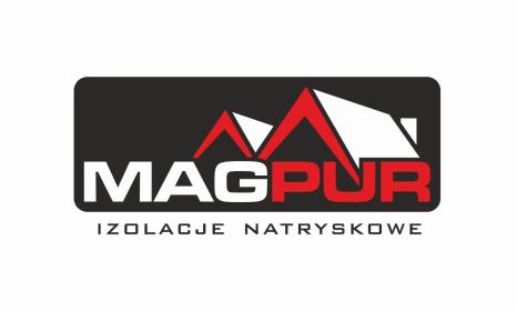 Magpur prove it Maciej Sordyl Grzegorz Chmielik spółka cywilna - Montaż Bramy Garażowej Chocznia