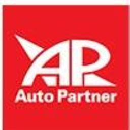 Auto Partner S.A. Bieruń 1