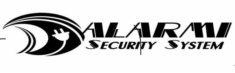 """P.H.U.""""DALARMI""""security system - Sprzątanie Wałbrzych"""