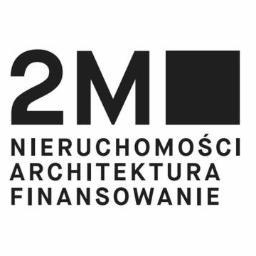 Agencja nieruchomości Katowice 1