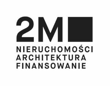 """""""2 M Kwadrat"""" s.c. - Ubezpieczenia Katowice"""