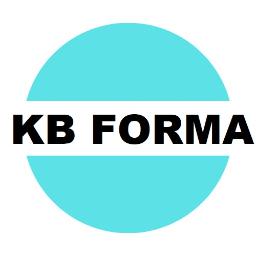 KB FORMA - Posadzki przemysłowe Grajewo