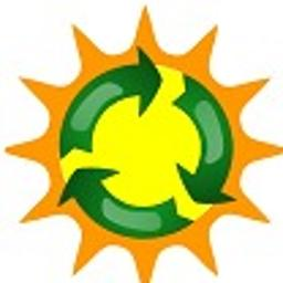 GPC Doradztwo Ekologiczne - Szkolenia prawnicze Świdnica