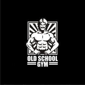Old School GYM BY Marcin Kania - Sporty walki, treningi Gdańsk