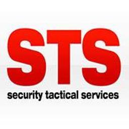Szkoła Ochrony Kurs Ochrony STS Security Tactical Services Skierniewice - Szkolenie Skierniewice