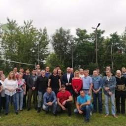 Agencja ochrony Skierniewice 153