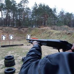 Agencja ochrony Skierniewice 59