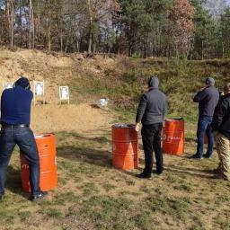 Agencja ochrony Skierniewice 37