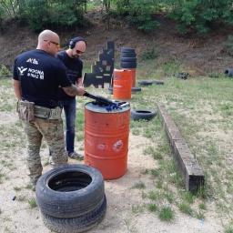 Agencja ochrony Skierniewice 104