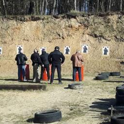 Agencja ochrony Skierniewice 82