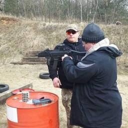 Agencja ochrony Skierniewice 68