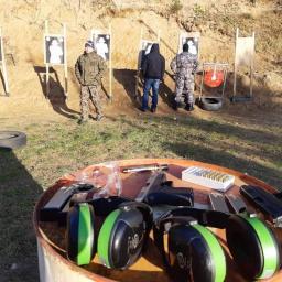Agencja ochrony Skierniewice 127