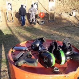 Agencja ochrony Skierniewice 117