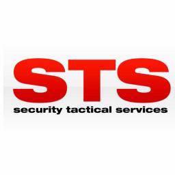 Agencja ochrony Skierniewice 6